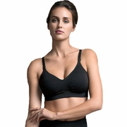 Boob Nursingwear Maternity And Nursing Fast Food T Shirt Bra