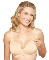 Bravado Designs Bliss Nursing Bra