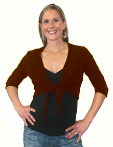SOLD OUT Bravado Designs Nursing Tank Shrug - FINAL SALE