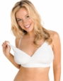 Bravado Designs Original Nursing & Maternity Bra - Plus