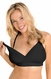 SOLD OUT Bravado Designs Original Nursing & Maternity Bra - Plus