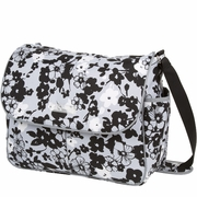 Bumble Bags Ashley Tote Bag - Evening Bloom