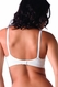 SOLD OUT Cache Coeur Signature Seamless Organic Cotton Maternity And Nursing Bra