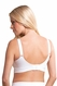 SOLD OUT Carriwell Gel Wire Seamless Maternity And Nursing Bra