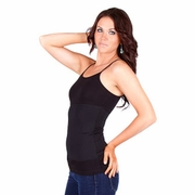 Cozy Belly Cozy Slim Shapewear Tank