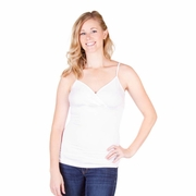 Cozy Belly Nursing Cozy Slim Shapewear Tank