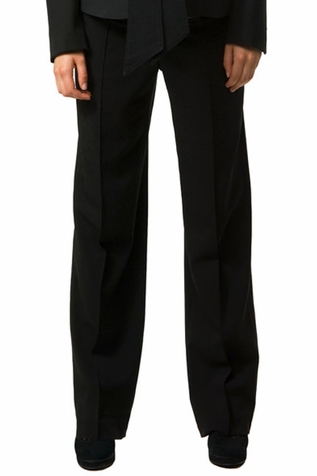 SOLD OUT Crave Neo Parallel Leg Career Maternity Trousers