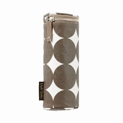 SOLD OUT Dwell Studio Insulated Bottle Holder