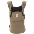 Ergobaby Original Ergo Baby Canvas Carrier - Aussie Khaki