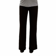 SOLD OUT Everly Grey Gabby Ponte Trouser Work Pants