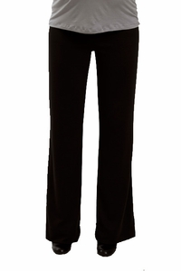 Everly Grey Gabby Ponte Trouser Work Pants