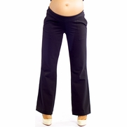 Everly Grey Laura Maternity Pants