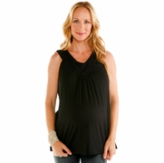 Everly Grey Tula Maternity Tank