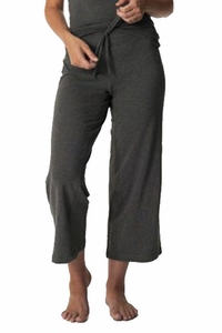 SOLD OUT Glamourmom Sleep & Loungewear Pajama Pants - Postnatal