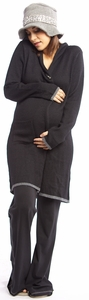 SOLD OUT Inca Mama Yuki Maternity Sweater - FINAL SALE