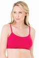 Ingrid & Isabel Seamless Maternity And Nursing Cami Sleep Bra