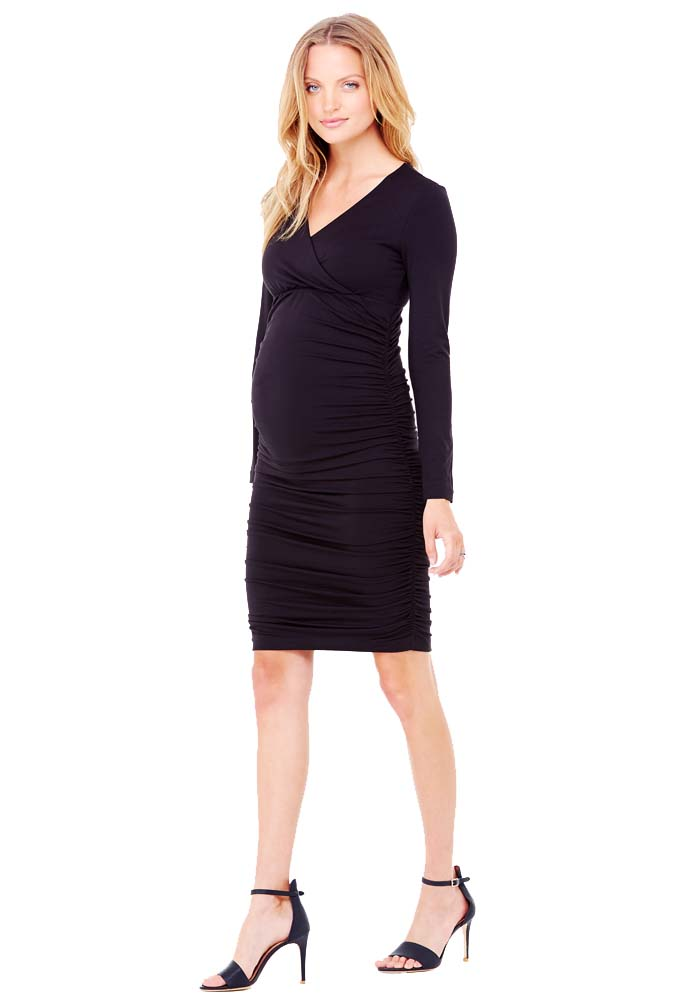 Shop for Maternity Nursing Dresses at dirtyinstalzonevx6.ga Eligible for free shipping and free returns.