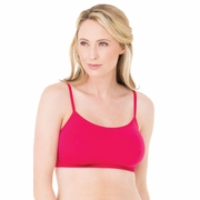 Ingrid & Isabel Seamless Maternity And Nursing Cami Bra