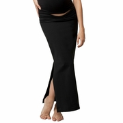 Ingrid & Isabel Skinny Maternity Skirt