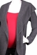 SOLD OUT Japanese Weekend Lightweight Cardigan Maternity Sweater Wrap Jacket