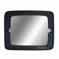 JJ Cole Collections 2 In 1 Backseat Mirror & iPad Case