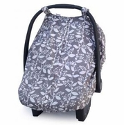 JJ Cole Collections Car Seat Canopy