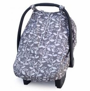 SOLD OUT JJ Cole Collections Car Seat Canopy
