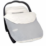 JJ Cole Collections Lite BundleMe Car Seat  And Stroller Cover