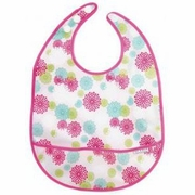 JJ Cole Collections Large Bib
