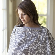 SOLD OUT JJ Cole Collections Nursing Cover