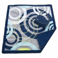 JJ Cole Collections Travel Blanket