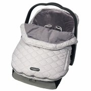 JJ Cole Collections Urban Infant BundleMe