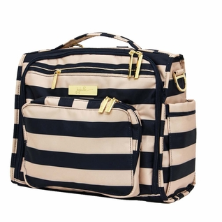 SOLD OUT Ju-Ju-Be B.F.F. Tote/Backpack Style Diaper Bag - Legacy The First Mate