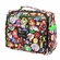 TEMPORARILY OUT OF STOCK Ju-Ju-Be B.F.F. Tote/Backpack Style Diaper Bag - Tokidoki Bubble Trouble