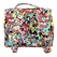 SOLD OUT Ju-Ju-Be B.F.F. Tote/Backpack Style Diaper Bag - Tokidoki Iconic