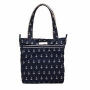 Ju-Ju-Be Be Light Tote Bag - Legacy The Admiral