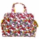 TEMPORARILY OUT OF STOCK Ju-Ju-Be Be Prepared Diaper Bag - Hello Kitty Tick Tock
