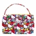 SOLD OUT Ju-Ju-Be Be Quick Tote Bag - Hello Kitty Tick Tock