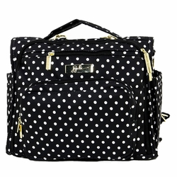 TEMPORARILY OUT OF STOCK Ju-Ju-Be Legacy B.F.F. Tote/Backpack Style Diaper Bag - The Duchess