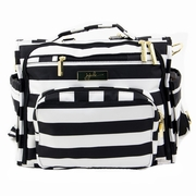 Ju-Ju-Be Legacy B.F.F. Tote/Backpack Style Diaper Bag - The First Lady