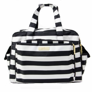 SOLD OUT Ju-Ju-Be Legacy Be Prepared Diaper Bag - The First Lady