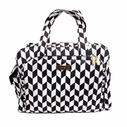 Ju-Ju-Be Legacy Be Prepared Diaper Bag - The Marquess