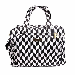 SOLD OUT Ju-Ju-Be Legacy Be Prepared Diaper Bag - The Marquess