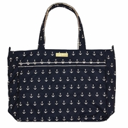 Ju-Ju-Be Super Be Tote Bag - Legacy The Admiral