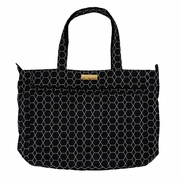 Ju-Ju-Be Super Be Tote Bag - Legacy The Countess