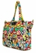 TEMPORARILY OUT OF STOCK Ju-Ju-Be Super Be Tote Bag - Tokidoki Iconic