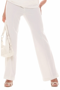 Jules And Jim Perfect Fitted Career Maternity Pants