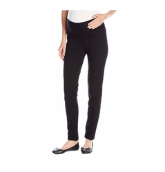 Jules And Jim Slim Cut Maternity Career Pants