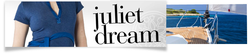 Juliet Dream