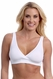 Majamas Original Maternity & Nursing Easy Bra